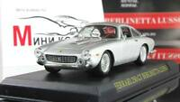Ferrari 250 GT Berlinetta 1998 New Ferrari Collection Diecast Model 1:43 #32