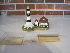 2009 Harbour Lights Lighthouse #364 Sabine Pass, Louisiana - Error