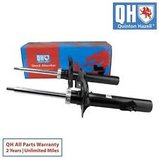 For Ford Galaxy S-MaX 2006-15 Shock Absorber Front Axle Right & Left QAG878135