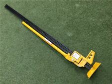 Farm Jack from Titan Pro | Hand Operated Jack