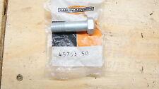 HARLEY-DAVIDSON Part No. 45753-50 Adjustable Fork Bolt-50-84 Panhead Servicar