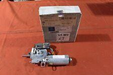 Mercedes W203 C-Klasse ZB Motor SHD Schiebedachmotor 2038203142 NEU NOS Webasto