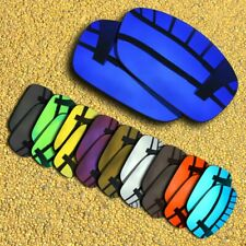 Polarized Lenses Replacement for-OAKLEY Hijinx Sunglasses - Many Varieties