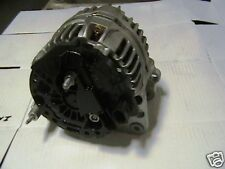 Remanufactured Alternator (13852)FITS VW GOLF, BEETLE, JETTA Bosch IR/IF