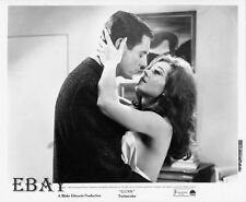 Sherry Jackson Craig Stevens VINTAGE Photo Gunn