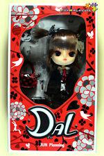 F-300 Dal DRTA Pullip Doll Groove