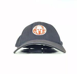 Kids Size 7-12 Spartan Race Baseball Cap Hat Adjustable 47 Brand