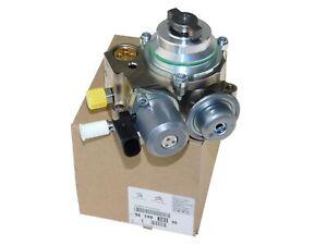 PSA Kraftstoffpumpe Peugeot Citröen Mini 9819938580,13517592429 1.6 Turbo