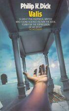 Valis - Philip K Dick - Collins - Good - Paperback