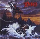 DIO - Holy Diver - CD New Sealed