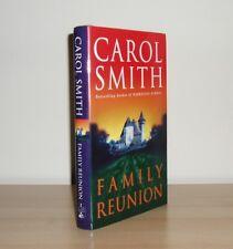 Carol Smith - Family Reunion - 1st/1st
