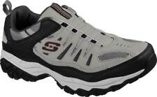 Skechers After Burn M Fit Men's Extra Wide Athletic Shoes