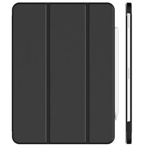 JETech Case for iPad Pro 11-Inch 2021 / 2020 / 2018 Model Cover Auto Sleep/Wake