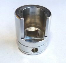 "SNAP-ON Snapon FD-190 FD190 Socket Weatherhead 19/32"" 3/8"" Drive NEW"
