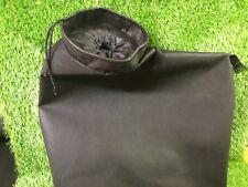 A GARDEN VAC BAG TO SUIT THE P0WER DEVIL PDGSV1600