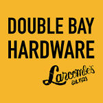 Double Bay Hardware