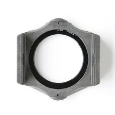 Cokin A Series Square Filter System Holder with 49 mm Ring France