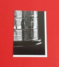 2015/16 Panini Hockey Stanley Cup Sticker #516