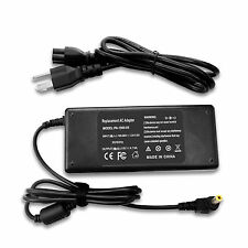 19V 4.74A 90W New AC Adapter CHARGER POWER FOR Toshiba N17908 U405D-S2850 L