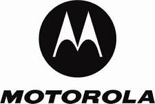 Stations audio et mini enceintes pour téléphone mobile et assistant personnel (PDA) Motorola