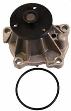 For Ford Galaxy Sierra Scorpio Escort RS 2.0 Quality Engine Cooling Water Pump