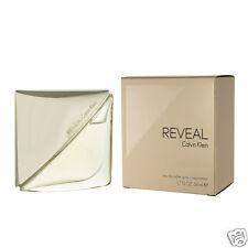 Calvin Klein Reveal Eau De Parfum 50 ml (woman)