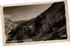 CPA Déserte et le Col Izoard  (164565)