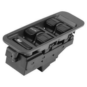 Right Hand Drive Power Master Window Switch For Daihatsu Sirion 84820-97201