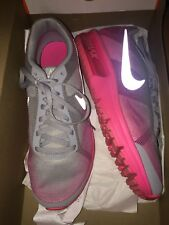 Womens Nike Air Max Trainers Size 5.5
