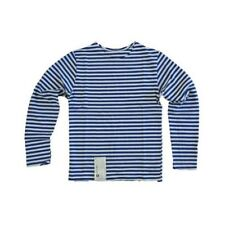 Boys' Striped Long Sleeve Sleeve T-Shirts, Tops & Shirts (2-16 Years)