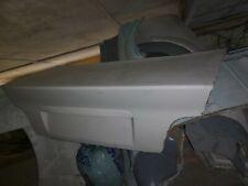 Bmw E36 Coupe fibreglass Boot Lid GRP