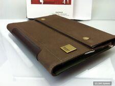 Knomo bags 57-063-san mini bolsa cionar para hasta 8 pulgadas tablets, iPad Mini