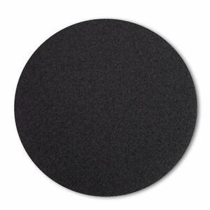 Starcke Klettscheiben Schleifscheiben ungelocht X - Polyester 150 mm K 36 - 60