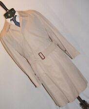 Aston Martin vehicles quality trench raincoat