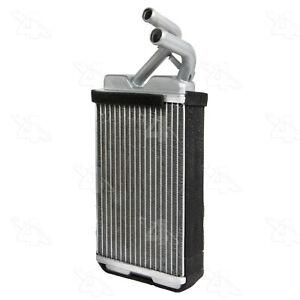 Heater Core  Pro Source  98535