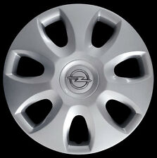 """Opel Corsa D Enjoliveur 15"""" cod. 5916/5"""