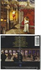 CD-- DREAM THEATER  --IMAGES AND WORDS