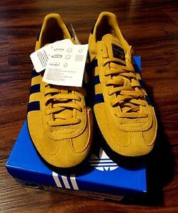 Adidas Elland SPZL Spezial