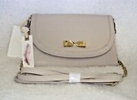 Jessica Simpson Crossbody 100% Authentic Brand New with Tag MSRP $58.00