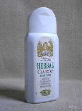 "CLAIROL HERBAL ESSENCE "" Bath Foam "" 300ml New AROMATIC HERBS WILDFLOWERS 70's"