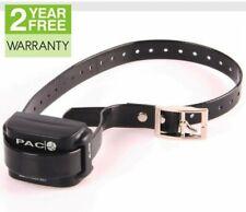 No Bark Dog Collar | PACDOG