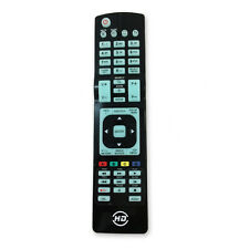 Replacement Remote Control Fit For Dune HD Duna, Kartina TV Micro Lite