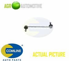 COMLINE FRONT DROP LINK ANTI ROLL BAR OE REPLACEMENT CSL7032