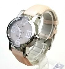 RARE,UNIQUE Women's SWISS Watch FACONNABLE Lady Hydra FLHYD000363