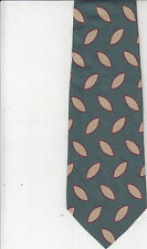 Pal Zileri-Authentic-100% Silk Tie -Made In Italy-PZ18- Men's Tie