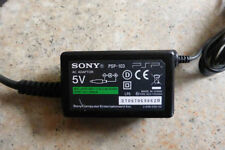 Sony Video Game AV Adapters
