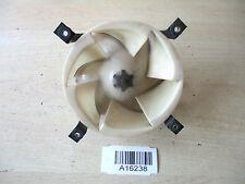 GLAS 1700 Bj.65 Gebläsemotor Heizungsgebläsemotor Gebläse