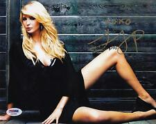 IVANKA TRUMP 3 REPRINT 8X10 AUTOGRAPHED SIGNED PHOTO PICTURE COLLECTIBLE RP