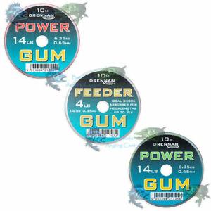 Drennan Power Gum/Feeder Gum