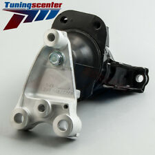 New For 06-10 Honda Civic 1.8L Right Engine Motor Mount Hydraulic A4530 9280 TCT